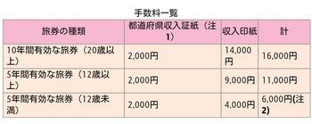 2014-10-29_07.32.50.jpg